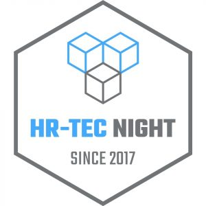 HR-TEC Night