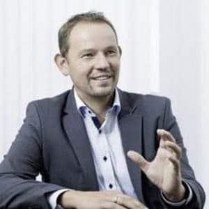 Birk Alwes