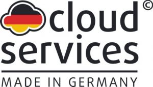 logo made in germany online