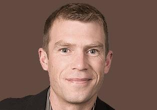 Prof. Dr. Ingo Weller