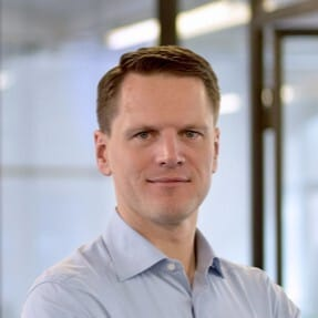 Christoph Jost