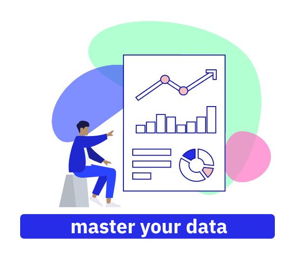 Datenkompetenz