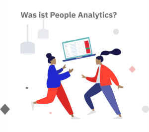 Was ist People Analytics