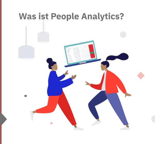 Was ist People Analytics