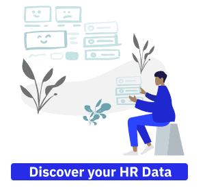 HR-Daten