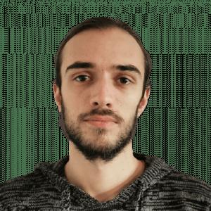 Leon V removebg preview